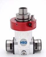 cod. B6302B0006 (HSK F63)