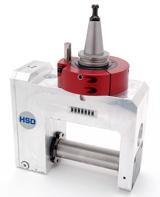 cod. H630245700 (ISO 30)