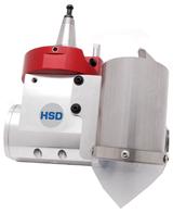 cod. B6302B0026 (ISO 30)