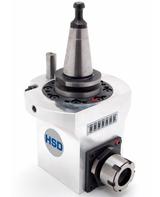 cod. H630213700 (ISO30)
