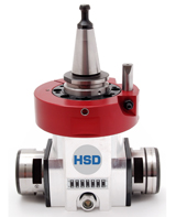 cod. H630229300 (ISO 30)