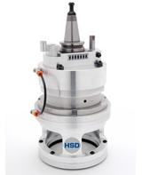 cod. B6314B0021 (ISO 30)