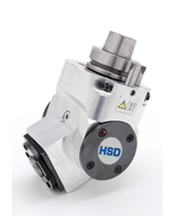 cod. H630234800 (HSK F63)