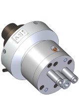 cod. ASP 0161 (HSK F63)