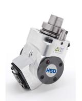 cod. H6314H0382 (HSK F63)
