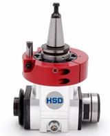 cod. H6314H0402 (ISO 30)