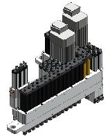 cod. TCN 236