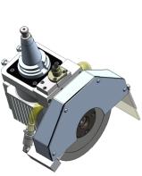 cod. ASM 0114P (ISO 40)