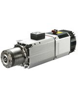 ES988 - H6161H0328
