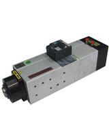 ES330 - H6161090A6