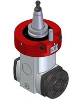 cod. H630229800 (ISO 30)