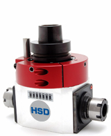 Cod. H630211600 (HSK F63)