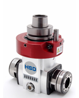 cod. H630229500 (HSK F63)