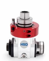 cod. H630237700 (HSK F63)