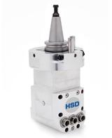 cod. H630248000 (ISO 30)