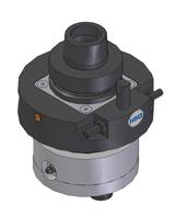 cod. H630215100 (HSK F63)