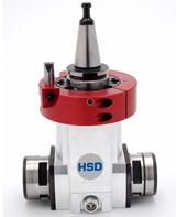 cod. H630229400 (ISO 30)