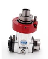 cod. H630237800 (HSK F63)