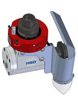 cod. HASP0145 (HSK F63)