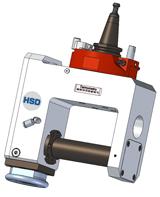 cod. HASP0144 (ISO 30)