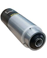 ES330 - H6161H0897 Liquido