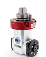 cod. B6314B0032 (HSK F63)