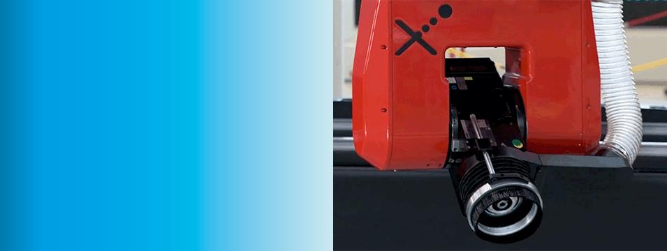 HSD & Multiax: tecnologia italiana per l'industria aerospaziale
