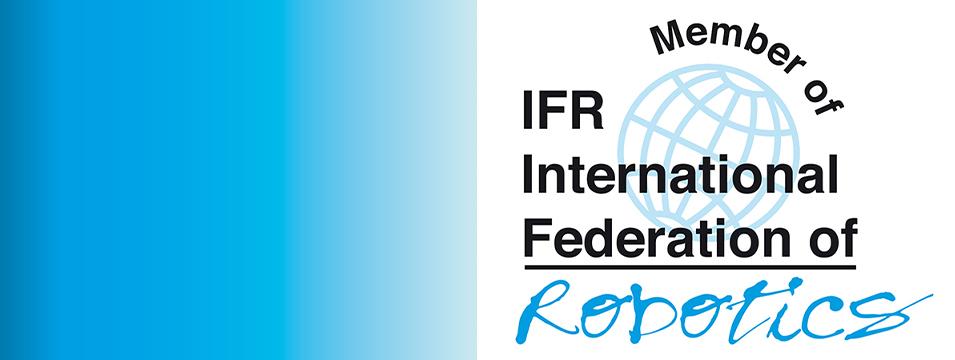 HSD nuovo membro ufficiale della IFR
