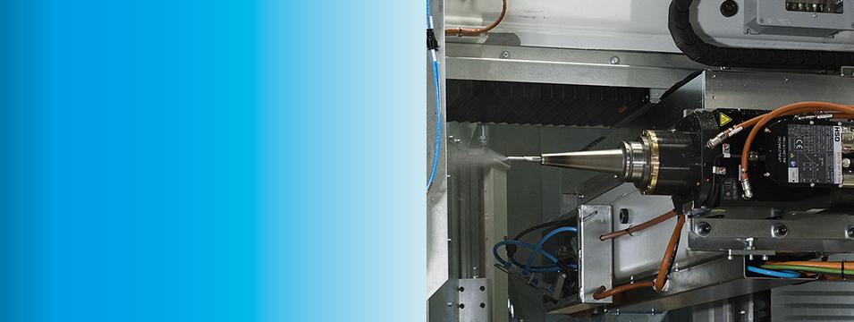Box batterie per veicoli elettrici - HSD & Tecno Logica