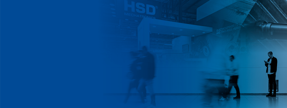 HSD at MSV Brno