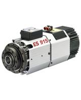 ES915 - H6161H0380