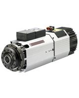 ES929 - H6161H0820